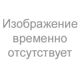 Кепка шерстяная восьмиклинка (мужская, хулиганка)